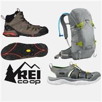 rei black friday sale 50 or more on select gear and apparel