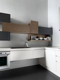 kitchen toronto kitchen designers microwave cabinet with storage