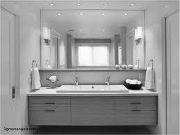 tranquil bathroom ideas tranquil bathroom ideas 119 best bath bathroom ideas
