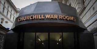 room the churchill war rooms the churchill war rooms wallpaper