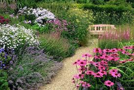 Cottage Garden Design Ideas Country Cottage Garden Ideas Cottage Garden Flowers At Home
