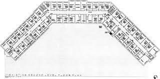 Dorm Floor Plans by Floor Plans The University Of Montana Western