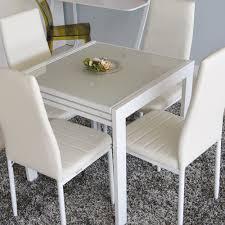 tavoli sedie g tavoli set tavolo 4 sedie apple shop su grancasa