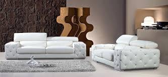 italian leather sofa set modern for sale in riyadh faux seat