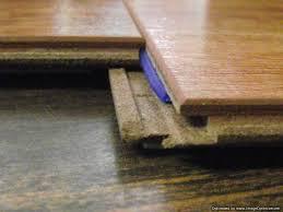 Plastic Laminate Flooring Pergo Causual Living Narrow Board Laminate Review