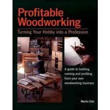 woodworking magazines archives mikes woodworking projects