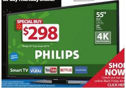 black friday 2017 ads best buy tv deals walmart black friday 2017 ad deals u0026 sales bestblackfriday com