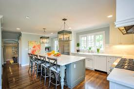Restoration Hardware Kitchen Island Lighting Stools Restoration Hardware Pendant Lighting Fixtures