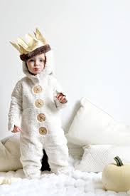 Lil Monster Halloween Costume by Best 25 Wild Things Costume Ideas On Pinterest Wild Things Max