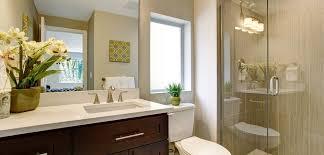 color ideas for bathroom guest bathroom color ideas matt the painter billings mt
