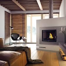 High Fireplace Kratki Oliwia 18kw High Resolution Fireplace Insert Malta 2