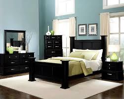 painted bedroom furniture ideas painting furniture ideas color master bedroom color ideas luxury