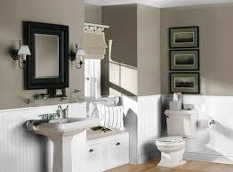 bathroom paint colours ideas paint ideas to transform your bathroom homeoofficee
