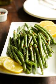 50 gluten free side dishes