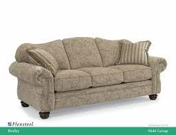 Used Rv Sleeper Sofa Furniture Awesome Rv Sleeper Sofa Rv Sleeper Sofa Mastercraft