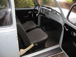 volkswagen squareback interior thesamba com beetle 1958 1967 view topic 1967 zenith blue