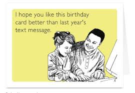 egreetings birthday cards gangcraft net