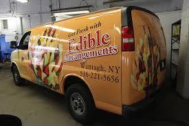 how much is an edible arrangement top franchising reviews edible arrangements franchise opportunity