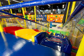 things to do in vancouver thanksgiving weekend kid friendly vancouver 7 awesome indoor playgrounds vancouver mom