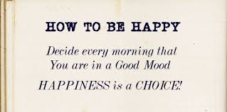 top 10 happiness quotes