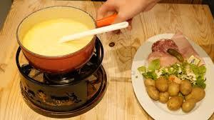 cuisine ch ti restaurant le ch ti charivari lomme en vidéo hotelrestovisio