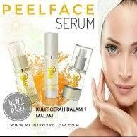 Serum Cce jual produk sejenis rich skin care perawatan wajah serum cce