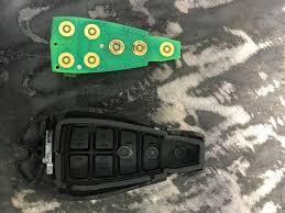 Dodge Challenger Key Fob - key fob issue and how i fixed it dodge ram forum dodge truck