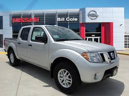nissan frontier xe 2017 new frontier for sale bill cole nissan