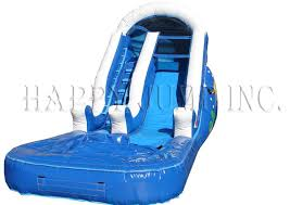 Water Slide Backyard by 13 U0027 Backyard Water Slide Water Slides