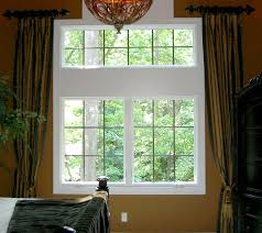 15 best window treatments images on pinterest curtain ideas