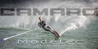 camaro impact vest water skis mississippi summers ski shop