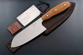 new zealand handmade knives gallery