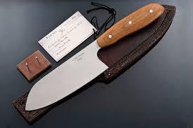 new zealand handmade knives gallery
