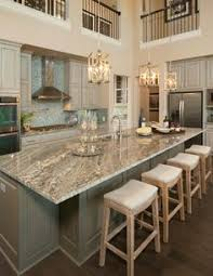 Small Kitchen Pendant Lights Easily Elevate The Style Of Your Kitchen With Light