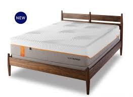 tempur pedic bed cover bedding picturesque tempurpedic sleep on it bed cover contour