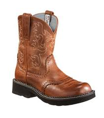 womens cowboy boots canada s boots bass pro shops