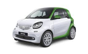 Most Comfortable Car To Drive 2017 Best Hybrid And Electric Cars 2017 2018 The Best And The