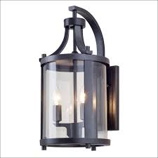 outdoor wonderful black outside light fixtures white outdoor