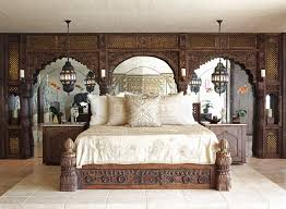 exotic bedroom exotic bedrooms designed by martyn lawrence bullard frog hill