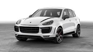 2015 porsche cayenne facelift 2015 porsche cayenne facelift changes hastag review