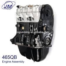 chana engine chana engine suppliers and manufacturers at alibaba com