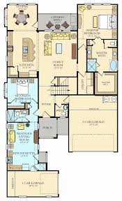 next gen floor plans next gen homes floor plans new 150 best 1st project images on