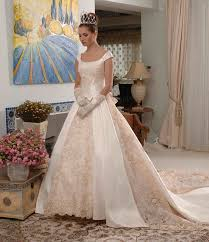 expensive wedding dresses 13 best expensive wedding dresses images on marriage