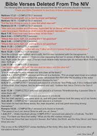 25 catholic bible verses ideas family bible