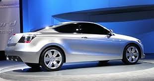 price of 2015 2015 honda accord hybrid price and review hybrid cars 2014 2015