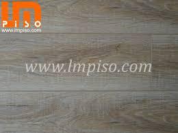 china laminate flooring supplier sale laminated floors wood