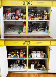 how to organize your kitchen cabinets tips for organizing your kitchen cabinets get organized kitchen