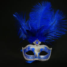 silver mardi gras mask best silver mardi gras mask products on wanelo