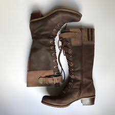womens boots wing wing shoes work safety boots for ebay