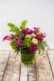 monthly flower delivery floral subscription weekly monthly flowers rouvalis flowers